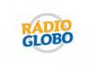 RADIO GLOBO SP