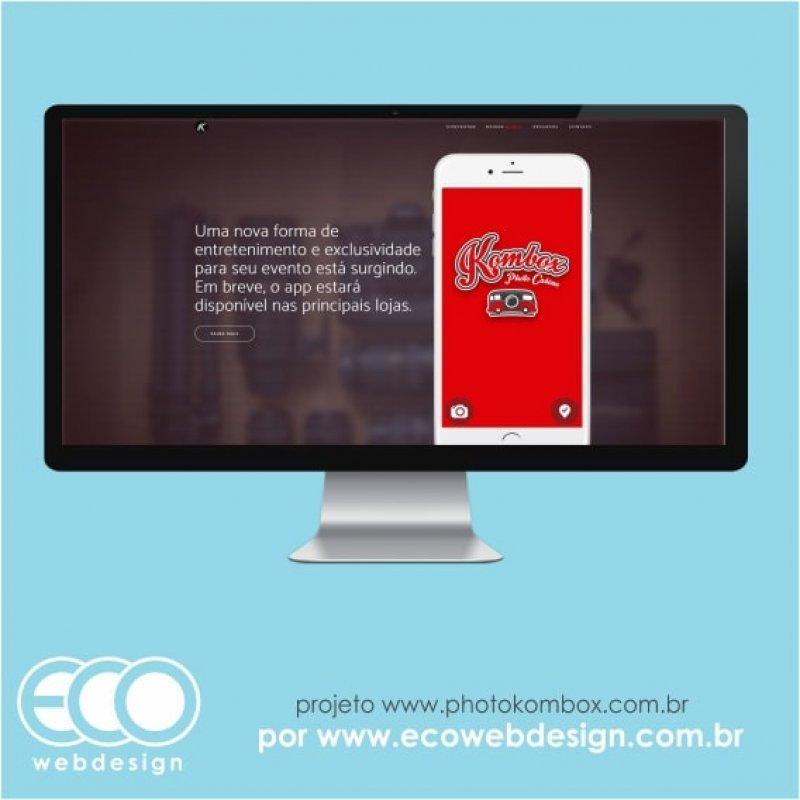 Imagem de Acesse <a href='http://www.photokombox.com.br/' target='_blank'> https://www.photokombox.com.br</a> • Site institucional que oferece serviços de fotografia para eventos, proporcionando: elegância, entreterimento e diversão - Photokombox.