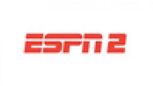 ESPN 2