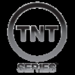 TNT SERIES HD