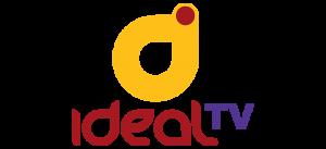 IDEAL TV