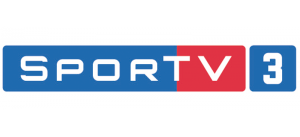 SPORTV 3 HD