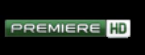 PREMIERE HD