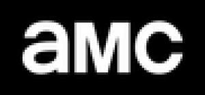 AMC HD