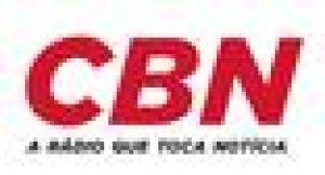 CBN FM