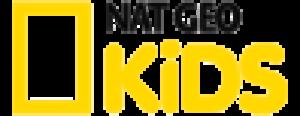 NATGEO KIDS HD