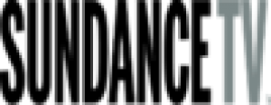 SUNDANCE HD