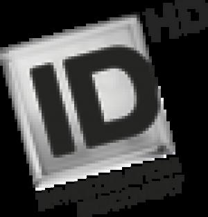 ID HD