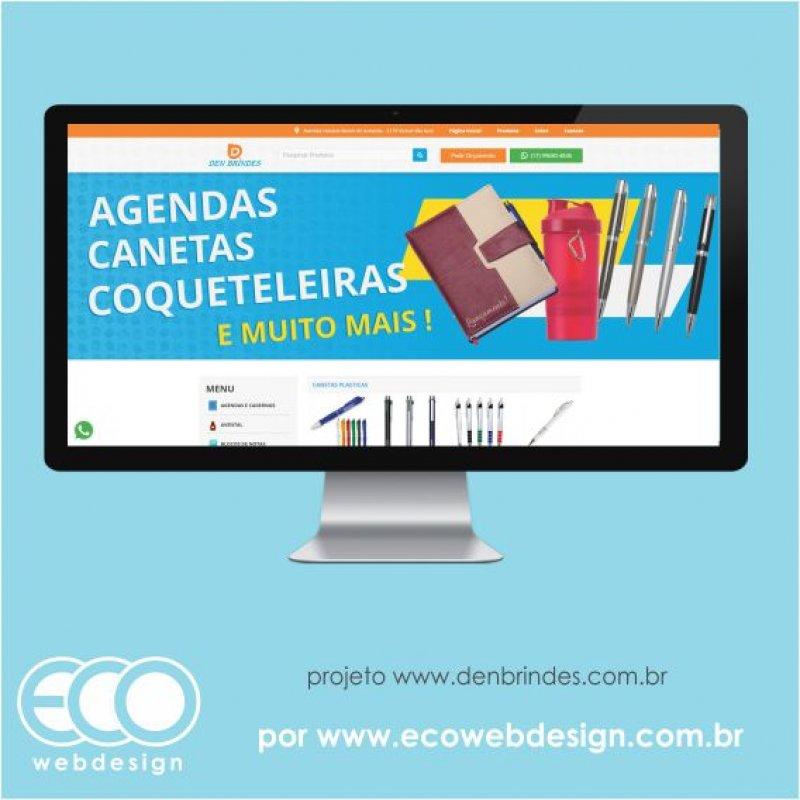Imagem de Acesse <a href='https://www.denbrindes.com.br' target='_blank'> https://www.denbrindes.com.br</a> • Site institucional para empresa de produção e entrega de brindes em São José do Rio Preto/SP - Den Brindes
