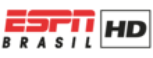ESPN BRASIL HD