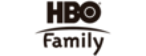 HBO FAMILY