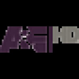 AE HD