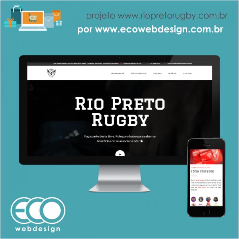 Imagem de Acesse <a href='http://www.riopretorugby.com.br' target='_blank'>riopretorugby.com.br</a>  • Rio Preto Rugby - Faça parte deste time. - Time de Rugby de São José do Rio Preto.