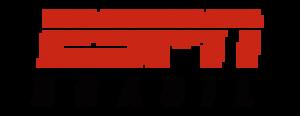 ESPN BR