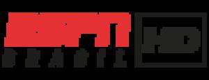 ESPN BR hd