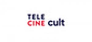 TC CULT HD