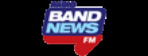 BABD NEWS FM