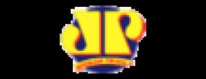 JP AM