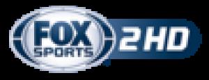 FOX SPORTS 2 HD