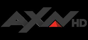AXN HD