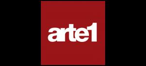 ARTE 1
